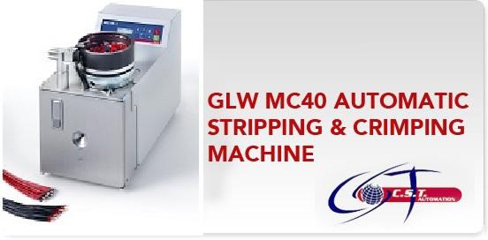 GLW MC40