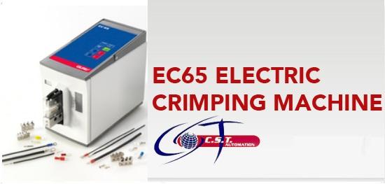 GLW EC65