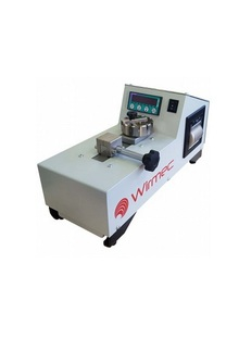 Wirmec W100 Pull Test Device