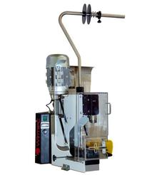 Wirmec W3000 Crimping Press