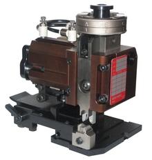 Wirmec WPB10 Side Feed Pneumatic Mini Applicator