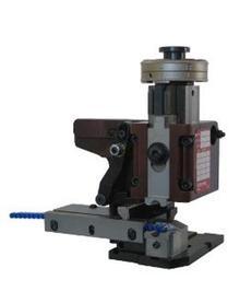 Wirmec WB13 Ferrules Mini Applicator