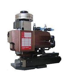 Wirmec WPL40 Pneumatic Rear Feed Applicator
