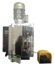 Wirmec W1500 Crimping Press