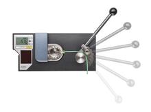 Alluris FMT-W30 Manual Pull Tester