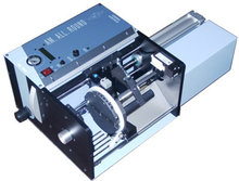Beri AM All Round Rotational Stripping Machine